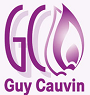 Cauvin Guy